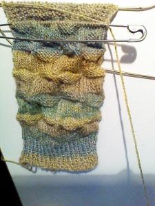 alohomora socks