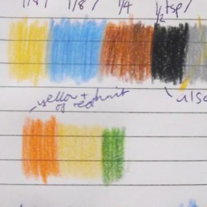 colours.1